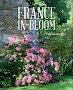 France in Bloom