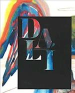 The Illustrated Divine Comedy by Dante and Dali