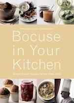 Bocuse in Your Kitchen af Paul Bocuse, Jean Charles Vaillant
