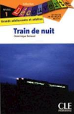 Train de Nuit (Level 1) af Renaud