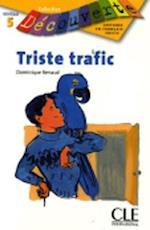 Triste Trafic (Level 5) af Renaud