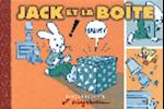 Jack ET LA Boite/Jack and the Box