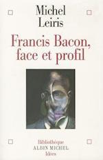 Francis Bacon, Face Et Profil