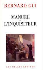 Manuel de L'Inquisiteur af Bernard Gui