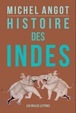 Histoire Des Indes (Romans Essais Poesie Documents)