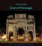 L'Arc D'Orange (Romans Essais Poesie Documents)