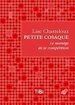 Petite Cosaque (Tibi)