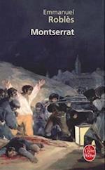 Montserrat (Le Livre De Poche)