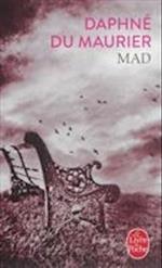 Mad (Ldp Litterature)