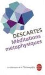 Meditations Metaphysiques