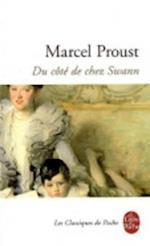 Du Cote de Chez Swann af M. Proust, Proust