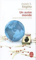 Un Autre Monde (Le Livre De Poche, nr. 3113)