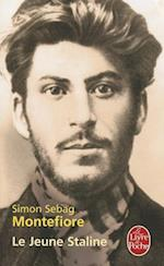 Le Jeune Staline (Litterature Documents)