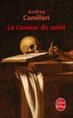 La Couleur Du Soleil (Litterature Documents)