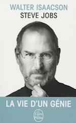 Steve Jobs (Litterature Documents)