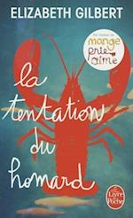 La Tentation Du Homard (Litterature Documents)