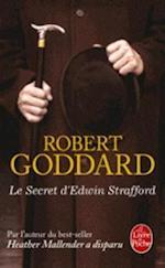Le Secret D'Edwin Strafford (Litterature Documents)