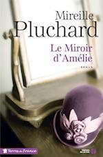 Le Miroir D'Amelie