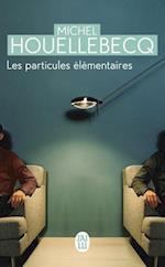Les Particules Elementaires (NC) (Litterature Generale)