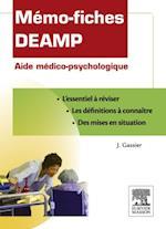 Memo-fiches DEAMP