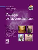 Pratique de l'accouchement af Jacques Lansac