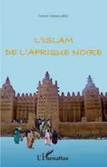 Islam de l'Afrique noire L'