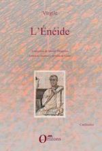 L'ENEIDE af Virgile