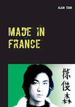Made in France af Alain Tran