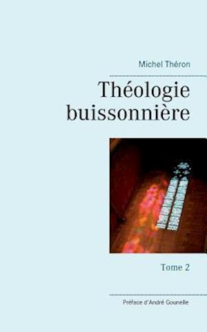Th ologie Buissonni re