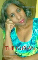 The Nubian af Nathanael Amah