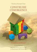Construire L'Emergence