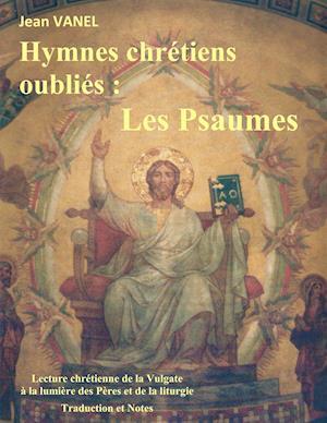 Hymnes chrétiens oubliés