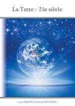 La Terre - 21 Siecle
