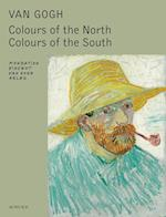 Van Gogh: Colours North and South