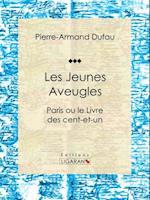 Les Jeunes Aveugles af Pierre-Armand Dufau