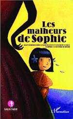 Les malheurs de Sophie af Comtesse De Segur