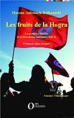 Les fruits de la Hogra (Hors collection)