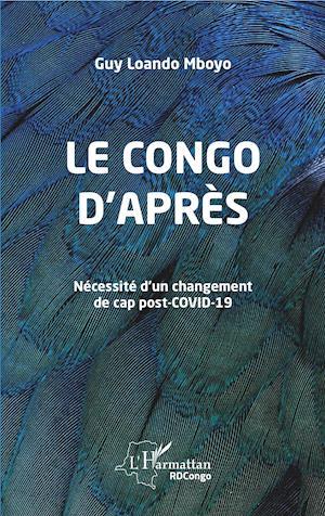 Le Congo d'après