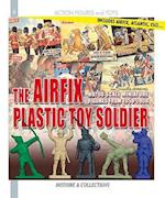 The Airfix's Little Soldiers (Action Figures & Toys S, nr. 6)