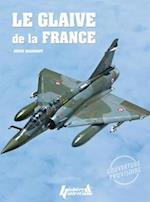 Le Glaive De La France