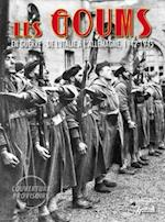 The Goums 1941-1945