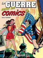 La Guerre Selon les Comics