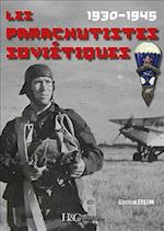Russian Paras 1930-1945