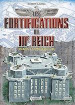 Les Fortifications De 3e Reich
