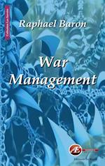 War management