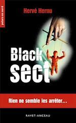 Black sect (Polars en Nord)