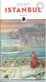 Secret Istanbul af Jonglez Publishing