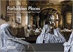 Forbidden Places (Jonglez)