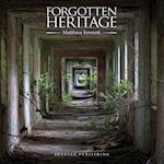 Forgotten Heritage af Jonglez Publishing