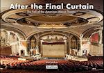 After the Final Curtain